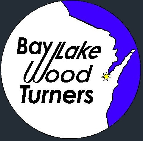 Bay Lake Woodturners