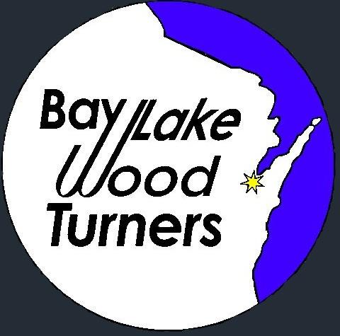 BayLake Woodturners
